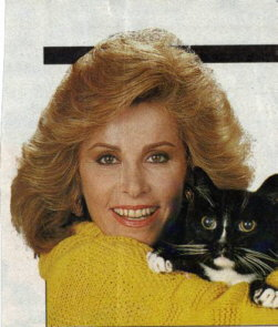 her-cat.jpg
