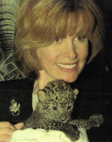 baby-leopard.jpg