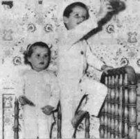 childhood-2.jpg