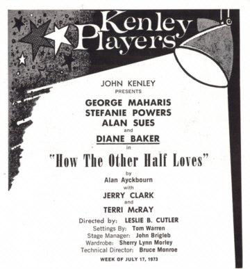 kenley-players.jpg